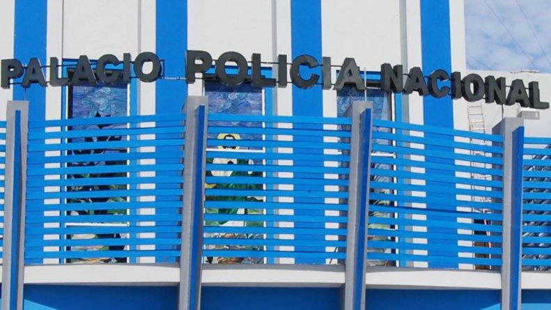 Identifican tres presuntos asaltantes que cayeron abatidos en Villa Altagracia